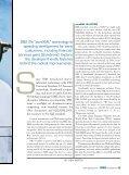 XML - Ken North Computing - Page 2