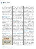 XML - Ken North Computing - Page 3