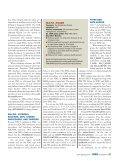 XML - Ken North Computing - Page 4