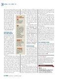XML - Ken North Computing - Page 5
