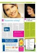 Sosiaalialan messutapahtuma Ylivieskassa 10.-11.02.2012 - Page 3