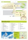 Sosiaalialan messutapahtuma Ylivieskassa 10.-11.02.2012 - Page 6