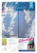 Sosiaalialan messutapahtuma Ylivieskassa 10.-11.02.2012 - Page 7