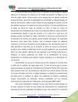 El perfil del profesor de inglés en las preparatorias públicas - Page 2