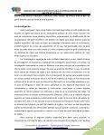 El perfil del profesor de inglés en las preparatorias públicas - Page 3