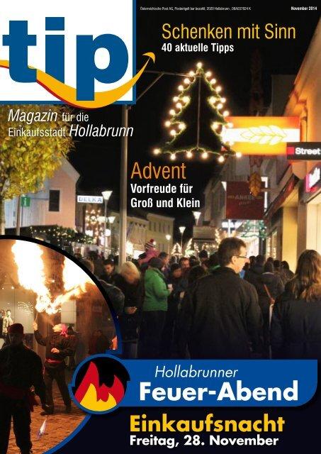 Fehring Paare Treff Hollabrunn - Hobbyhuren Kufstein - Free