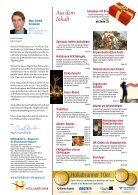 tip Advent / Einkaufsnacht - Seite 3