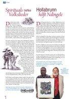 tip Advent / Einkaufsnacht - Seite 4