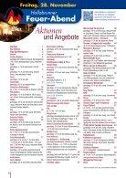 tip Advent / Einkaufsnacht - Seite 6