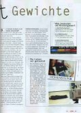 kompletten Artikel lesen - Lomayon - Page 3