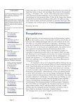 Liebe GLD-Mitglieder! - Divisions - Page 2