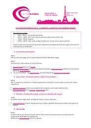 Veuillez cliquer ici pour télécharger le programme de la conférence