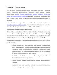C1-taseme eksam_eristuskiri kodulehele_2014