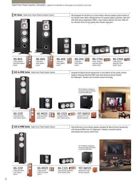 1960s 1970s 1980s 1990s - Hifi Gear