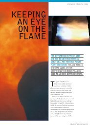 Keeping an Eye on the Flame.pdf - ECM ECO Monitoring