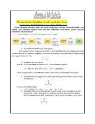 putrirahmadani_21030112130035_selasapagi - Teknik Kimia UNDIP