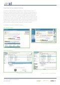 Coleção - Análises de email marketing em clientes de email - Page 7