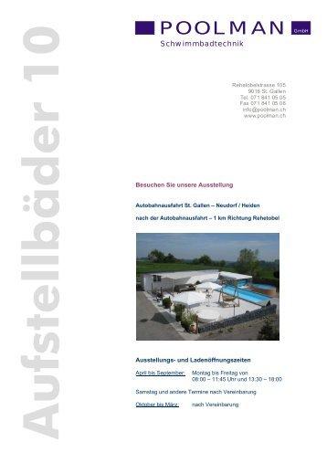 www poolsana de erfahrungen und bewertungen zu poolsana poolwasser richtig aufbereiten. Black Bedroom Furniture Sets. Home Design Ideas