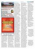 n°70 - Mars 2013 - La feuille de chou - Page 2