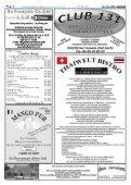 n°70 - Mars 2013 - La feuille de chou - Page 4