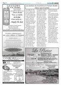 n°70 - Mars 2013 - La feuille de chou - Page 5