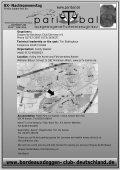 in Kamen - Bordeauxdoggen Deutschland - Page 5