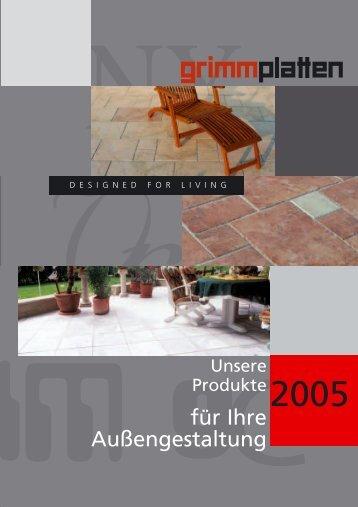 grimm_katalog_2005.pdf
