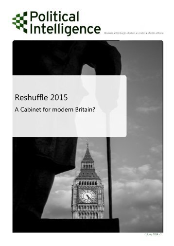2014-Reshuffle-–-A-cabinet-for-modern-Britain