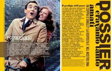 04 DOSSIER TANTO AMATI.cdr - Donna Impresa Magazine