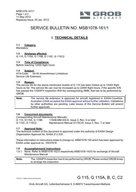 G 115 1078-161-1 pdf