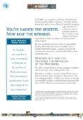 Scudder Investments - Seite 4