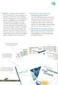 Scudder Investments - Seite 7