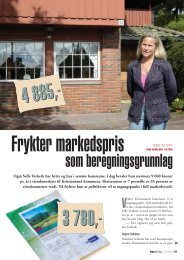 Frykter markedspris.pdf