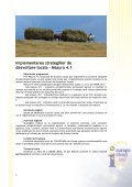 Ghid complet fonduri structurale 2012-APL - Europe Direct Iasi - Page 4