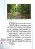 Ghid complet fonduri structurale 2012-APL - Europe Direct Iasi - Page 5