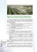 Ghid complet fonduri structurale 2012-APL - Europe Direct Iasi - Page 7