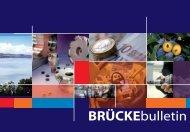 brücke 2010 02 - Feliciter