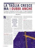 Cover national DEF - Euromerci - Page 6