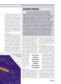 Cover national DEF - Euromerci - Page 7