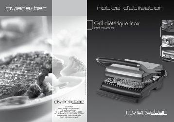 QD 348 A - Boulanger
