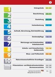 Anhang - Verlag E. Dorner