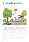 manuale compost - Ambiente in Liguria - Page 6