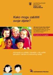 layout kroatisch f r pdf - Verantwortung.muc.kobis.de