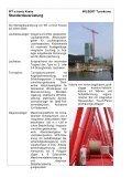 Vorteile aus dem Design - Seite 7