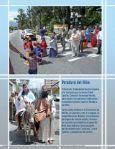 • CGR no inhabilita políticos sino funcionarios públicos • Venezuela ... - Page 2