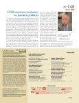 • CGR no inhabilita políticos sino funcionarios públicos • Venezuela ... - Page 3