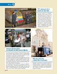 • CGR no inhabilita políticos sino funcionarios públicos • Venezuela ... - Page 4