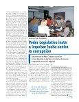 • CGR no inhabilita políticos sino funcionarios públicos • Venezuela ... - Page 5