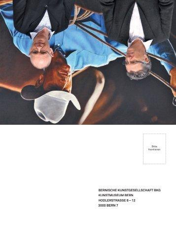 Download Flyer Künstlergespräch Hannes Schmid (pdf, 197 KB)