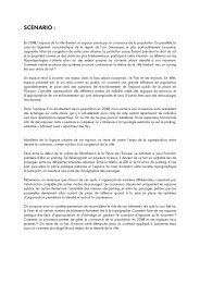 Download (PDF, 70KB) - EPFL